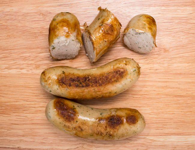 Sausages-RoundUp-GearPatrol-Weisswurst