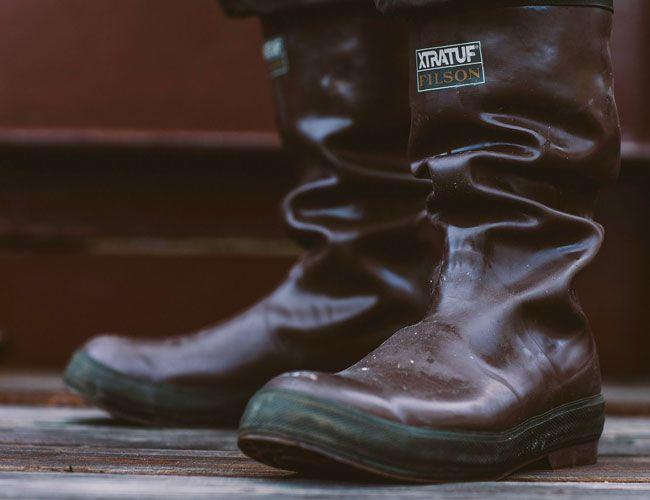 TIG-gear-patrol-filson-boots