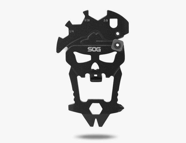 TIG-gear-patrol-sog
