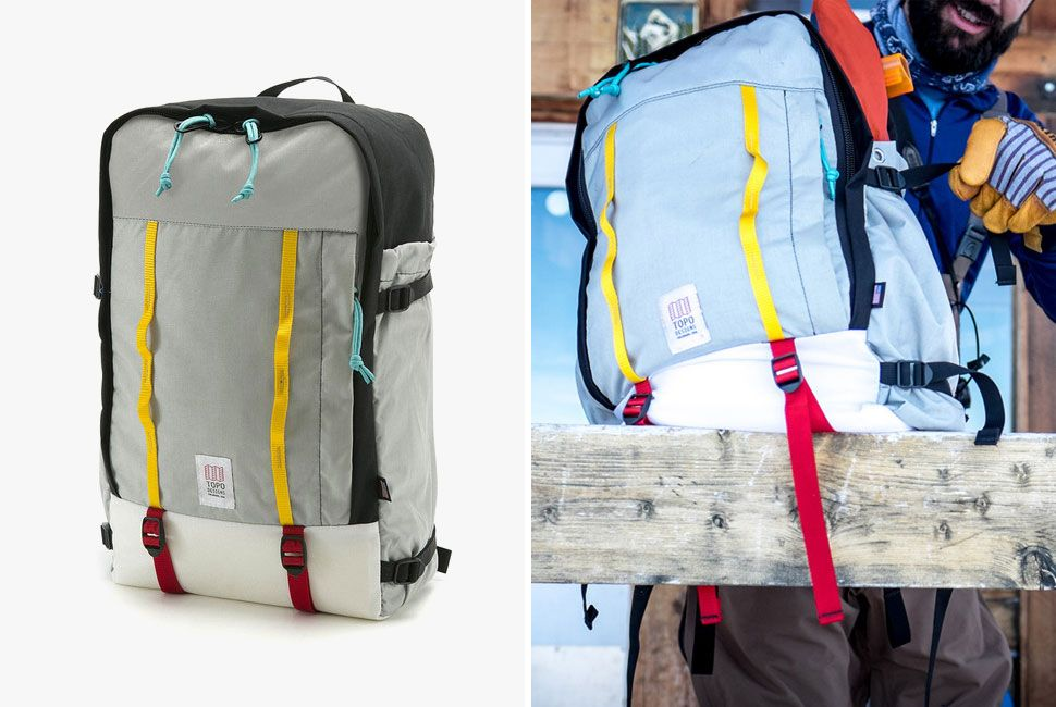 TIG-gear-patrol-topo-daybag