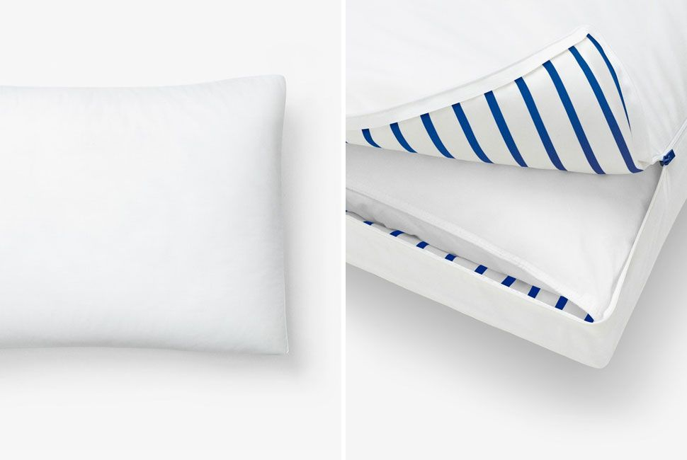The Ultimate Bedding Buying Guide
