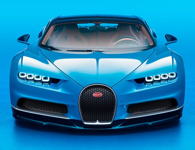 bugatti-chiron-gear-patrol-feature