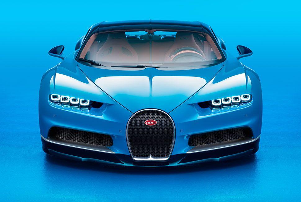 bugatti-chiron-gear-patrol-slide-2