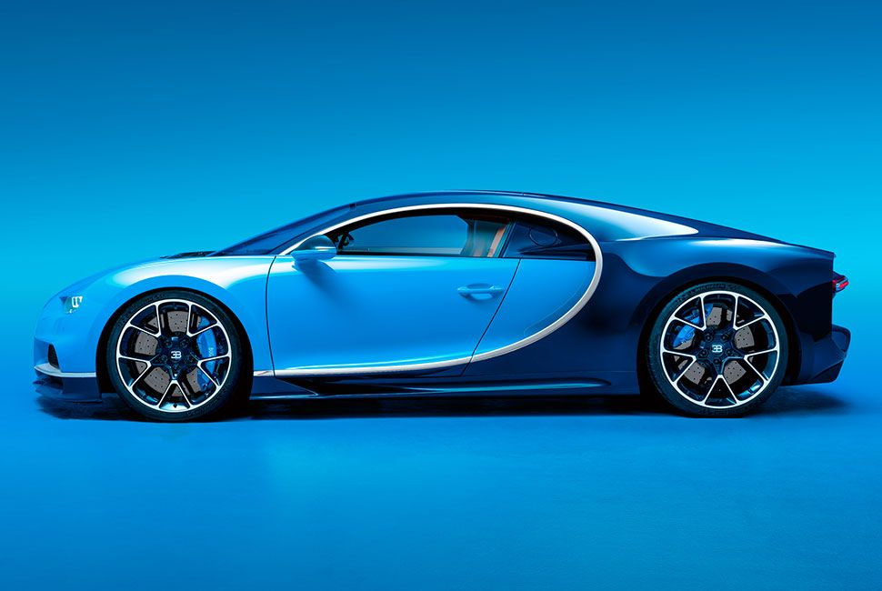 bugatti-chiron-gear-patrol-slide-4