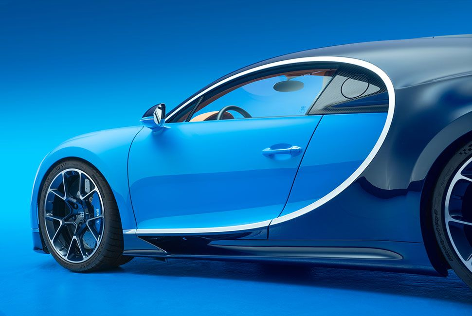 bugatti-chiron-gear-patrol-slide-6