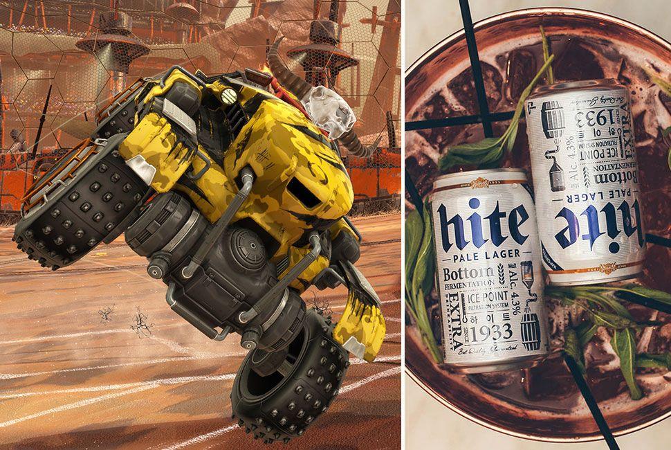 great-games-better-drinks-gear-patrol-2-rocket-league