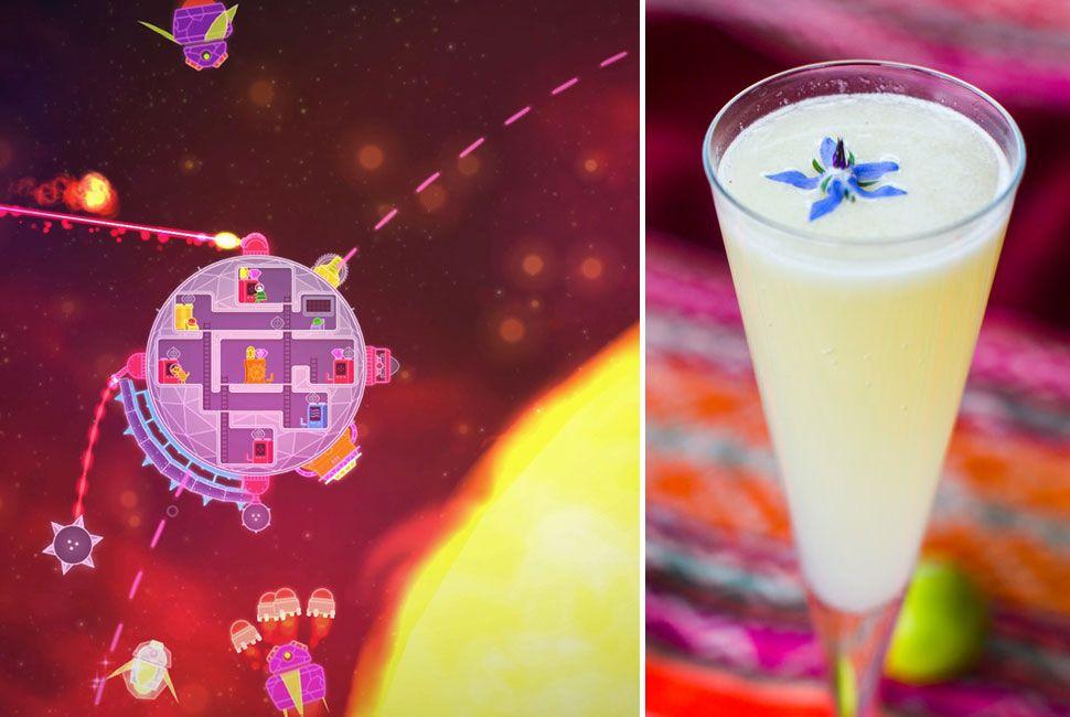 great-games-better-drinks-gear-patrol-spacetime