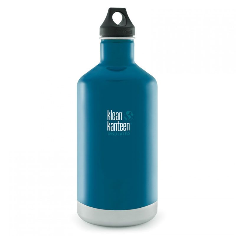 The 8 Best Vacuum-Insulated Water Bottles