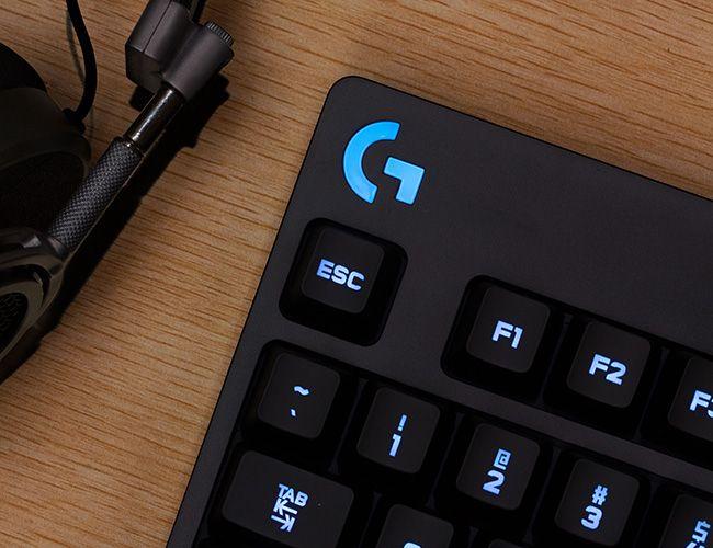 logitech-keyboard-gear-patrol-feature