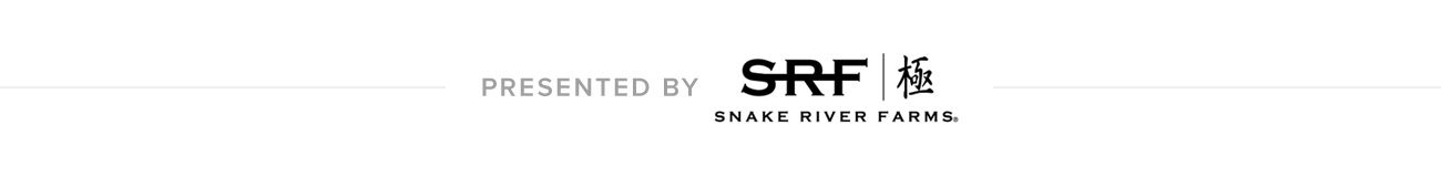 snake-river-gear-patrol-badge