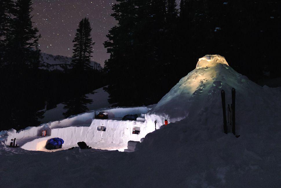 snow-shelter-gear-patrol-full-lead