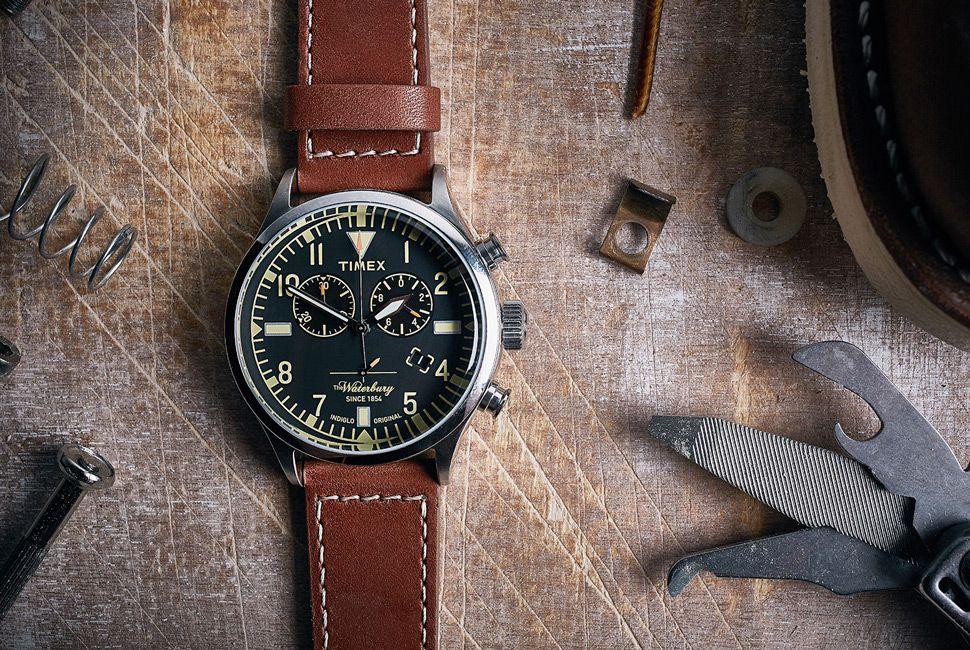timex-red-wing-Gear-Patrol-Slide-4