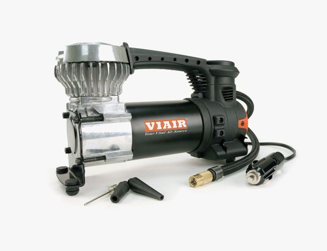 tools-for-snow-gear-patrol-compressor