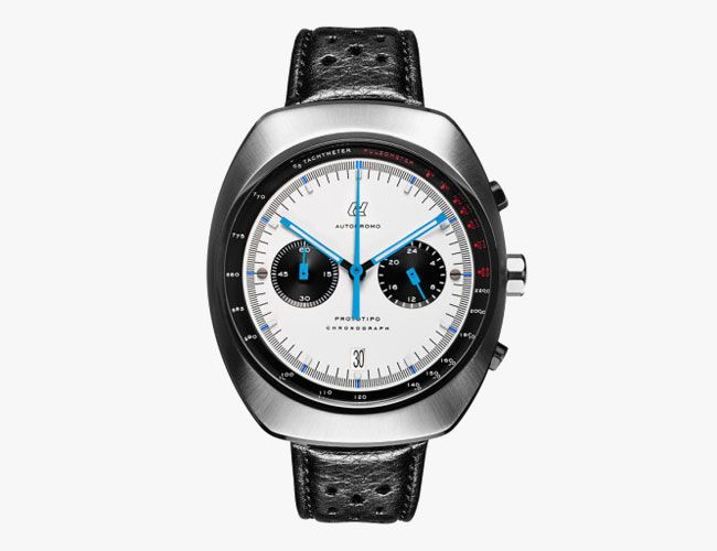 track-watch-gear-patrol-autoromo