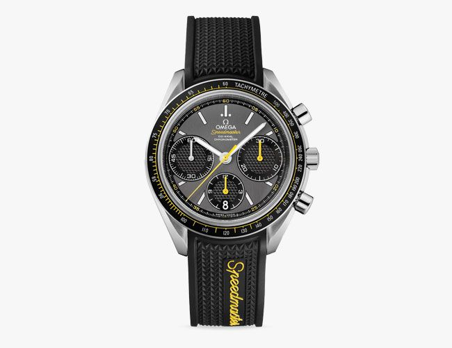 track-watch-gear-patrol-omega