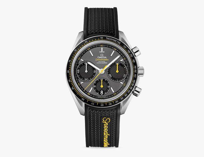 track-watch-gear-patrol-omega
