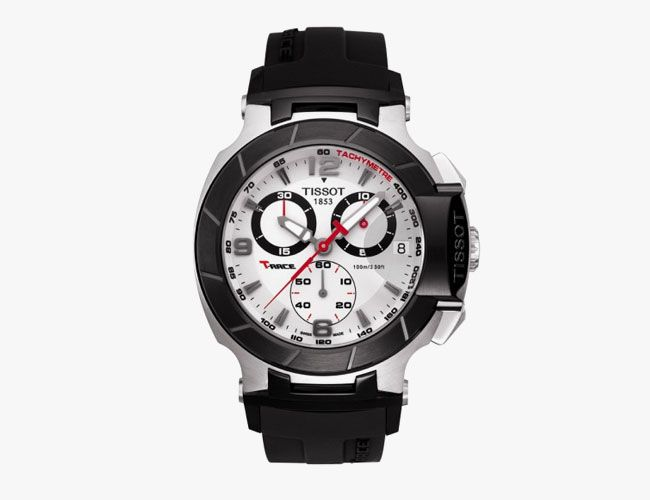 track-watch-gear-patrol-tissot