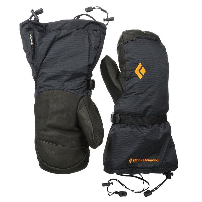 winter-essential-2-gear-patrol-bd-gloves