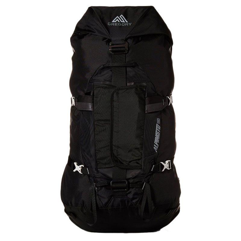winter-essential-2-gear-patrol-gregory-pack