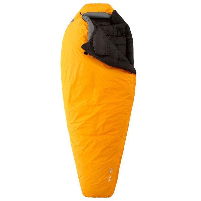 winter-essential-2-gear-patrol-mtn-hardware-sleep