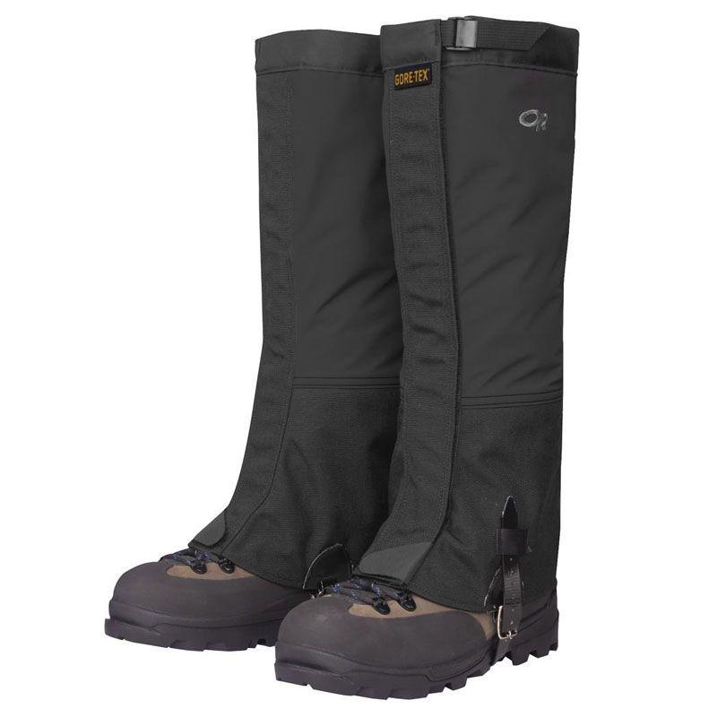 winter-essential-2-gear-patrol-or