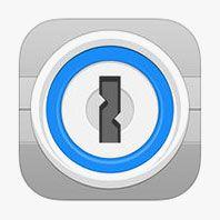 work-app-gear-patrol-1password