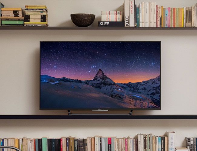 4k-televisions-gear-patrol-feature