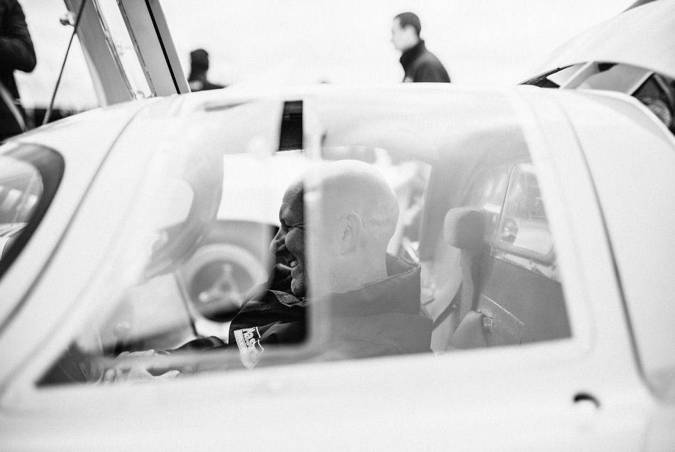 Amy-Shore-Photo-Gear-Patrol-Lead-Slide-1