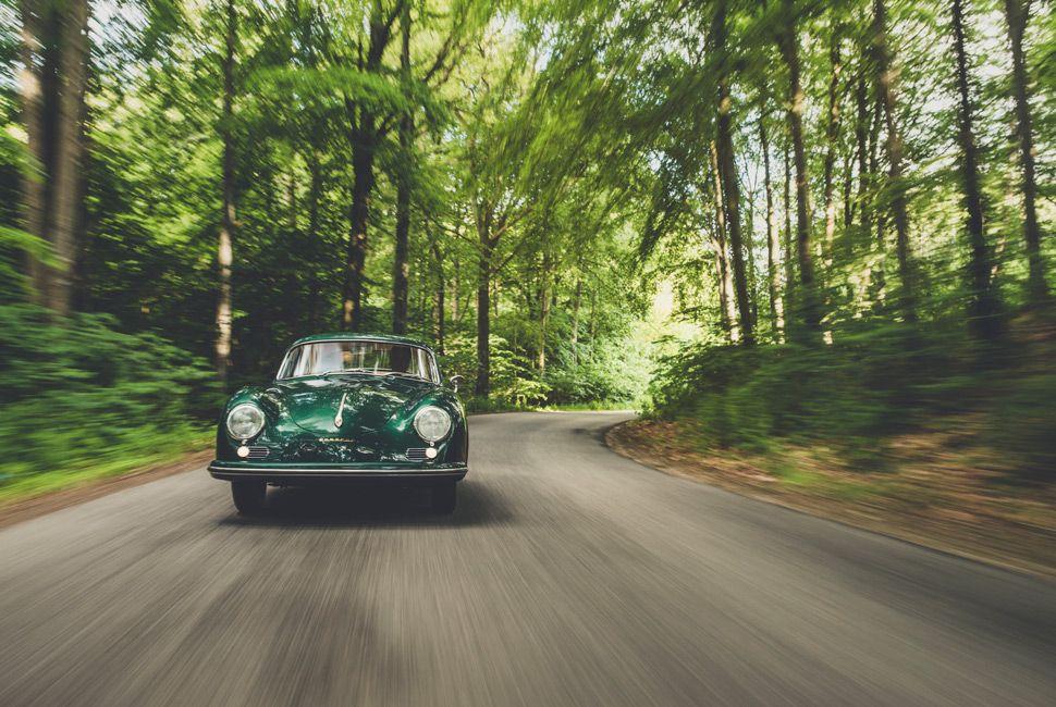 Amy-Shore-Porsche-Gear-Patrol-Slide-1
