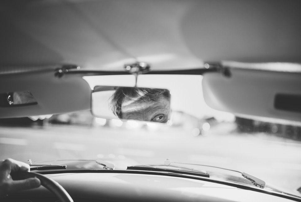 Amy-Shore-Porsche-Gear-Patrol-Slide-6