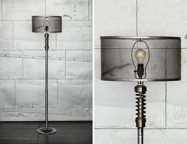 Auto-Interior-Deco-Gear-Patrol-Floor-Lamp