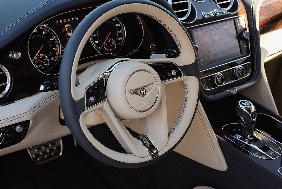 Bentley-Bentayga-Final-10