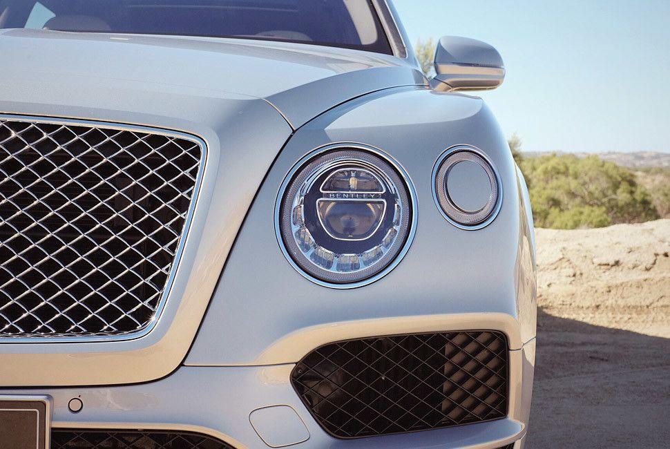 Bentley-Bentayga-Final-9