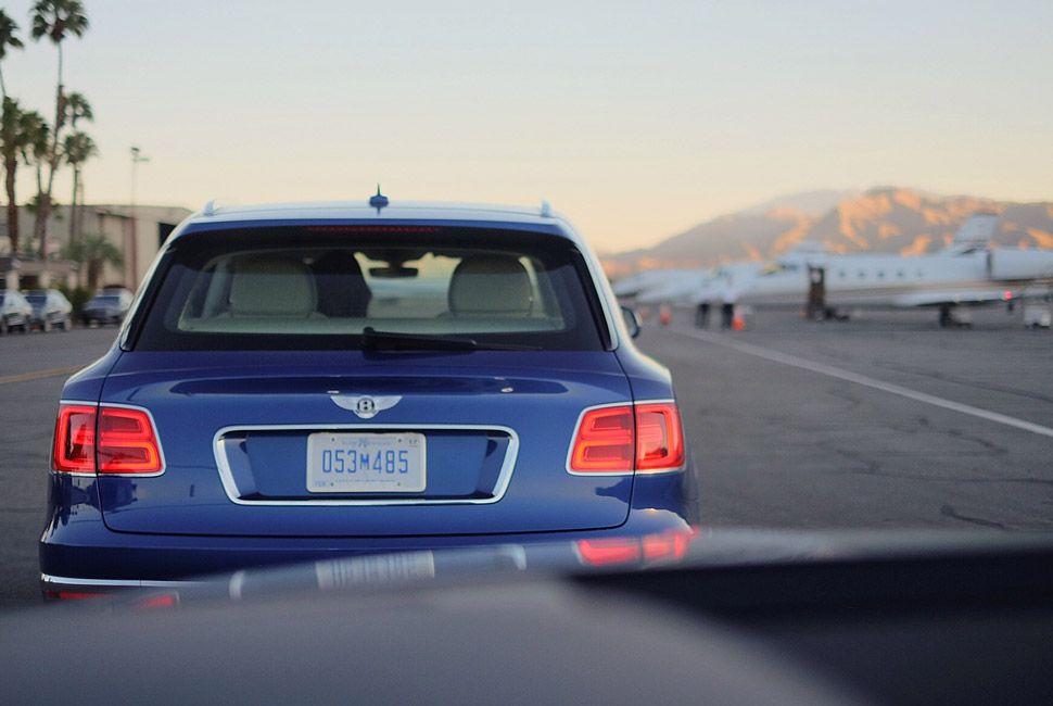 Bentley-Bentayga-Inline-2