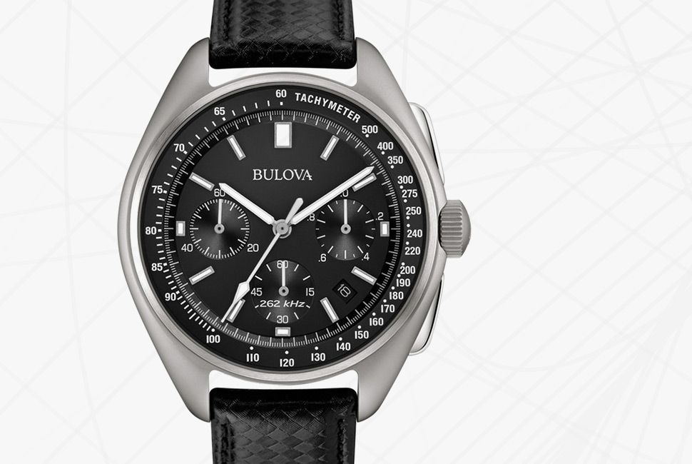 Bulova-Basel-Gear-Patrol