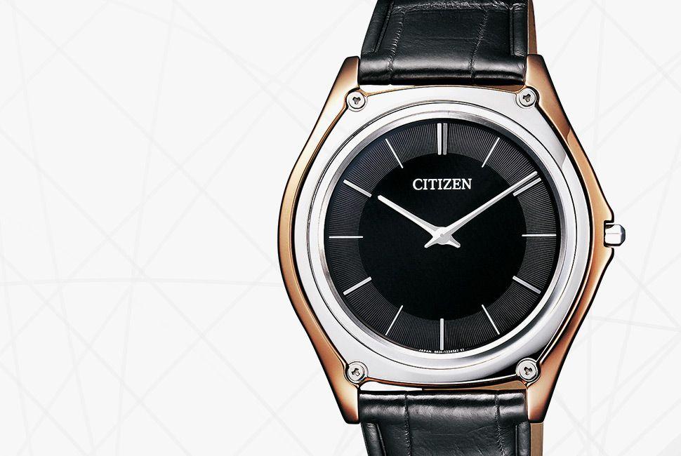 Citizen-Basel-Gear-Patrol