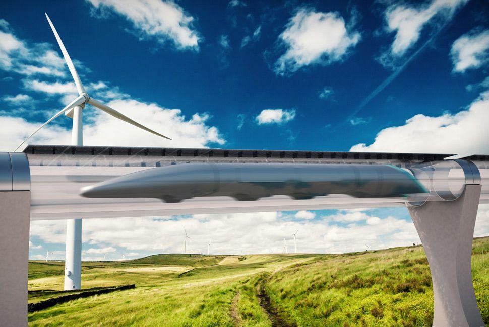 Euro-Hyperloop-Gear-Patrol-Lead-Full