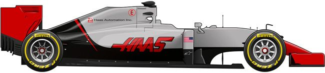 AS 2016 HAAS PROFILE