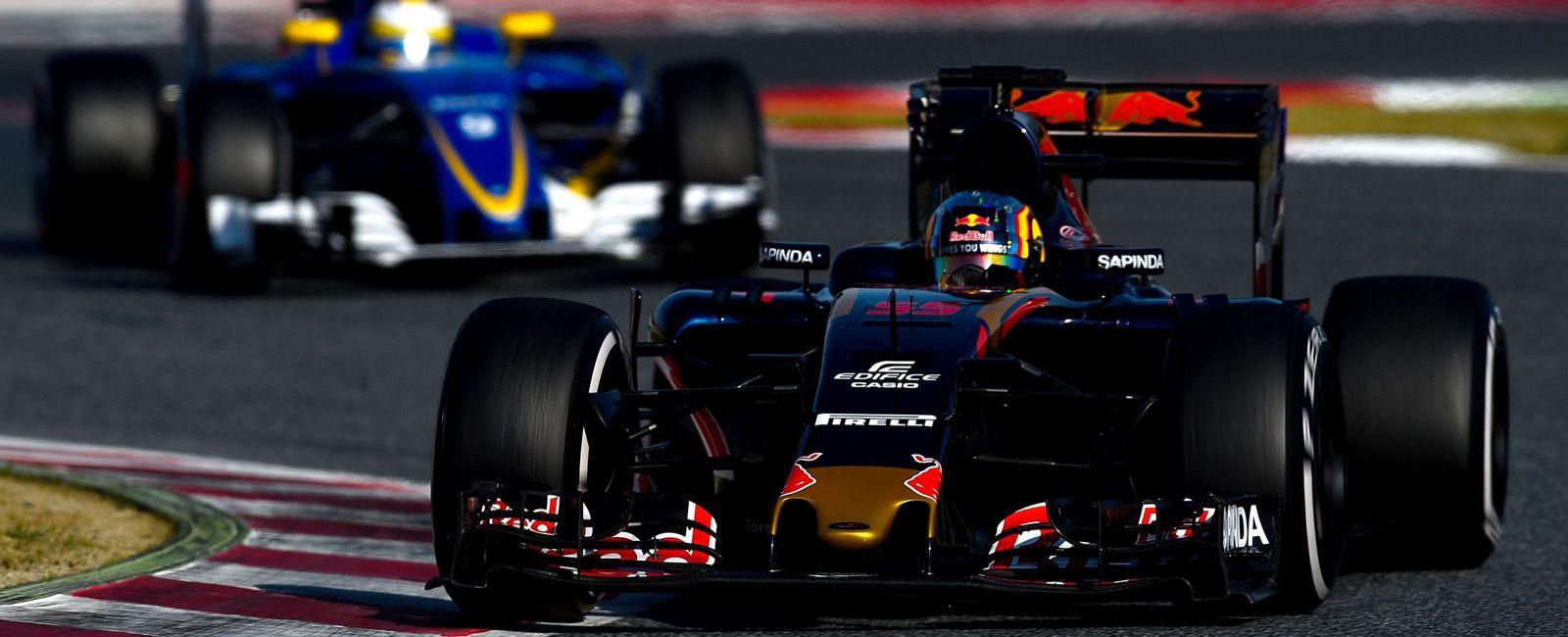 F1-Update-Gear-Patrol-Ambiance-1