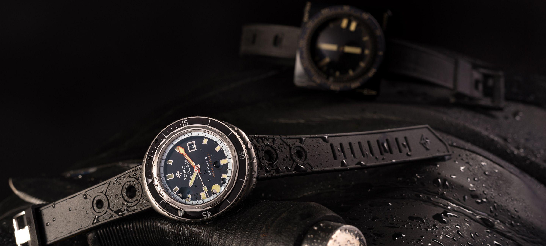 Zodiac-Super-Sea-Wolf-Gear-Patrol-Lead-1440