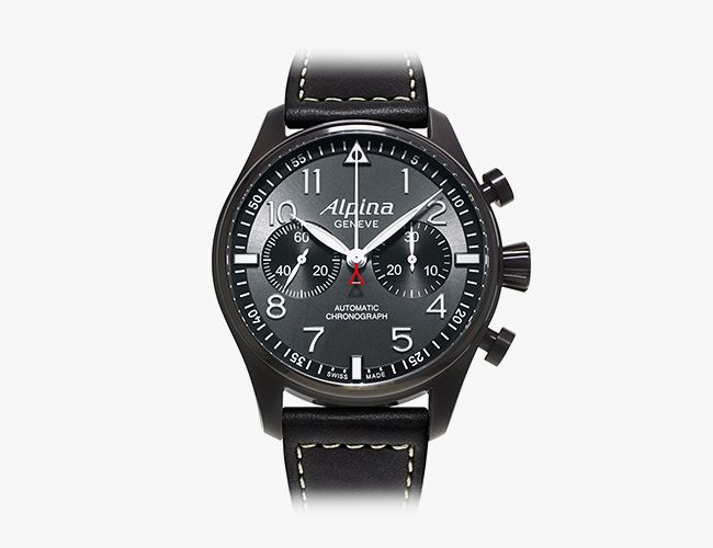 alpina-gear-patrol-650