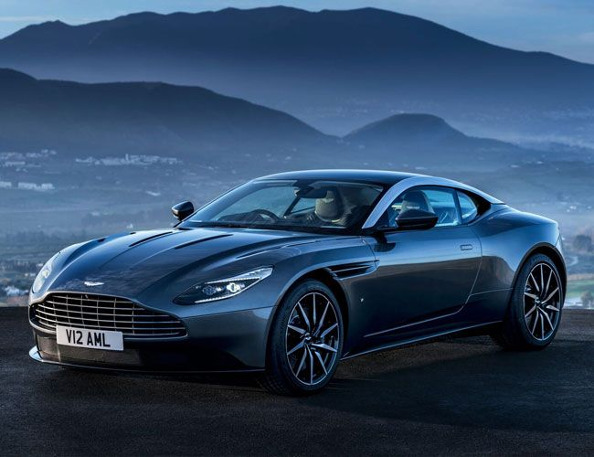 aston-martin-db11-gear-patrol-feature