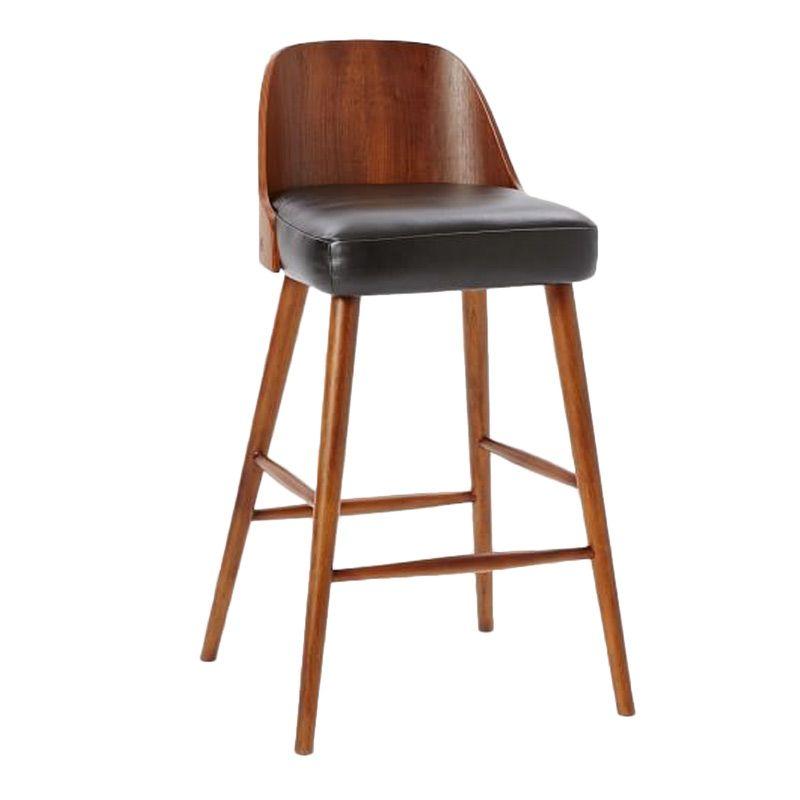bar-tools-gear-patrol-bar-chair