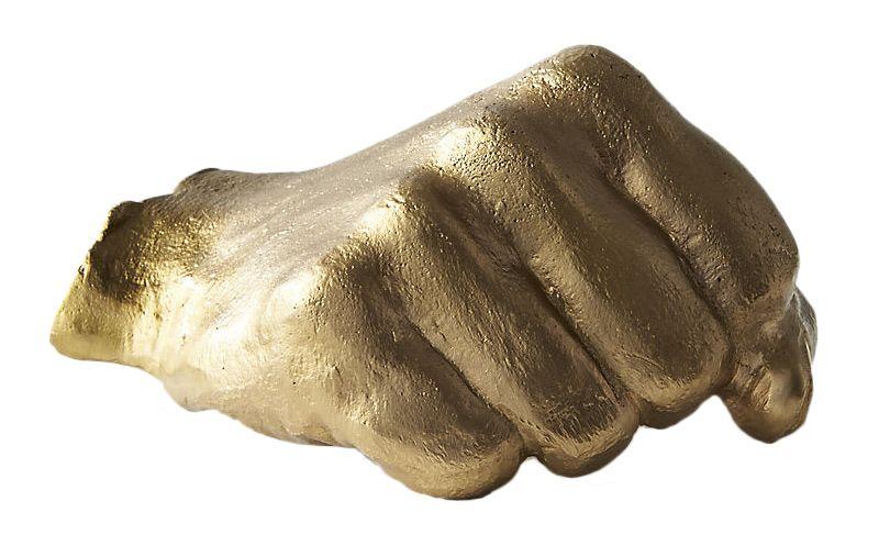 bar-tools-gear-patrol-gold-fist