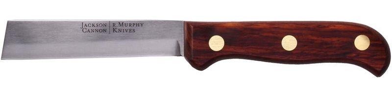 bar-tools-gear-patrol-knife