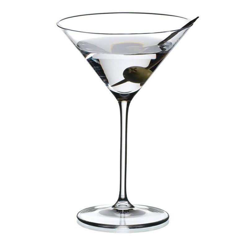 bar-tools-gear-patrol-martini-glass