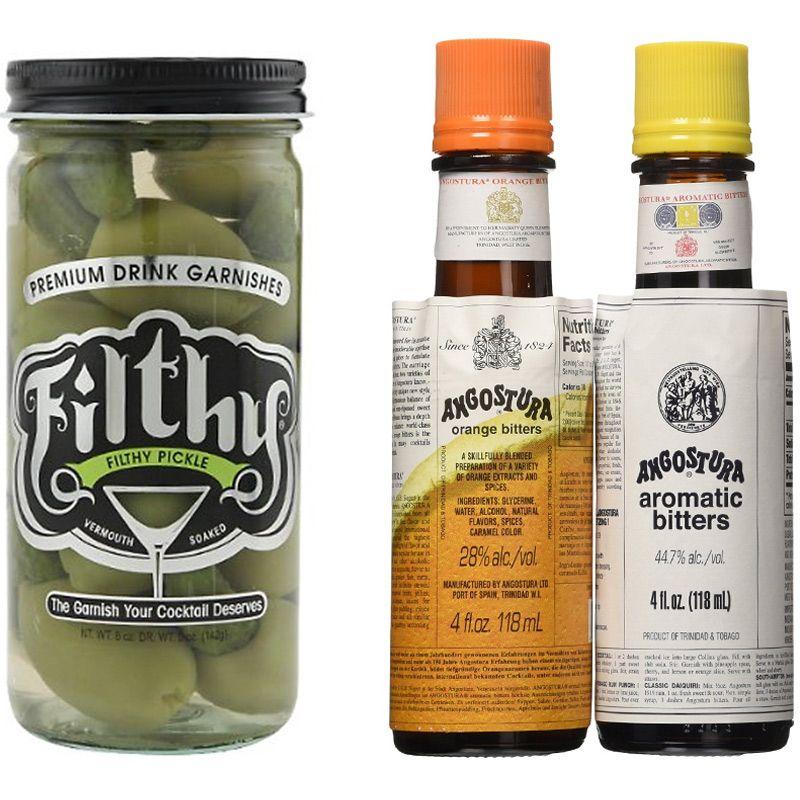 bar-tools-gear-patrol-pickles-bitters