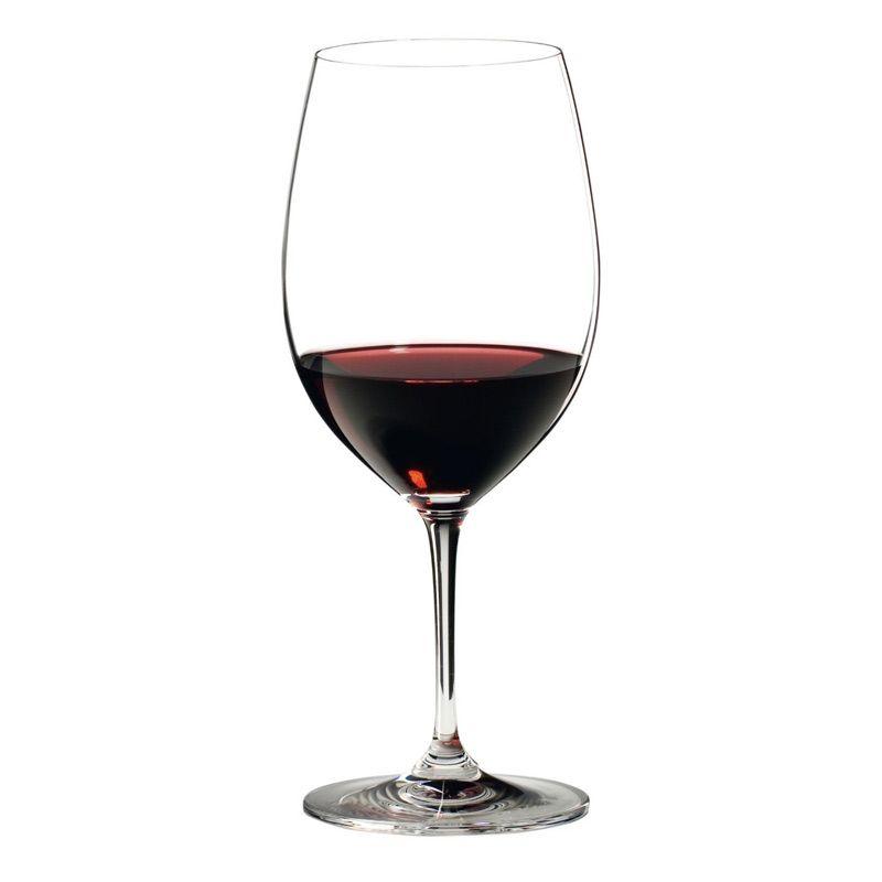 bar-tools-gear-patrol-wine-glass