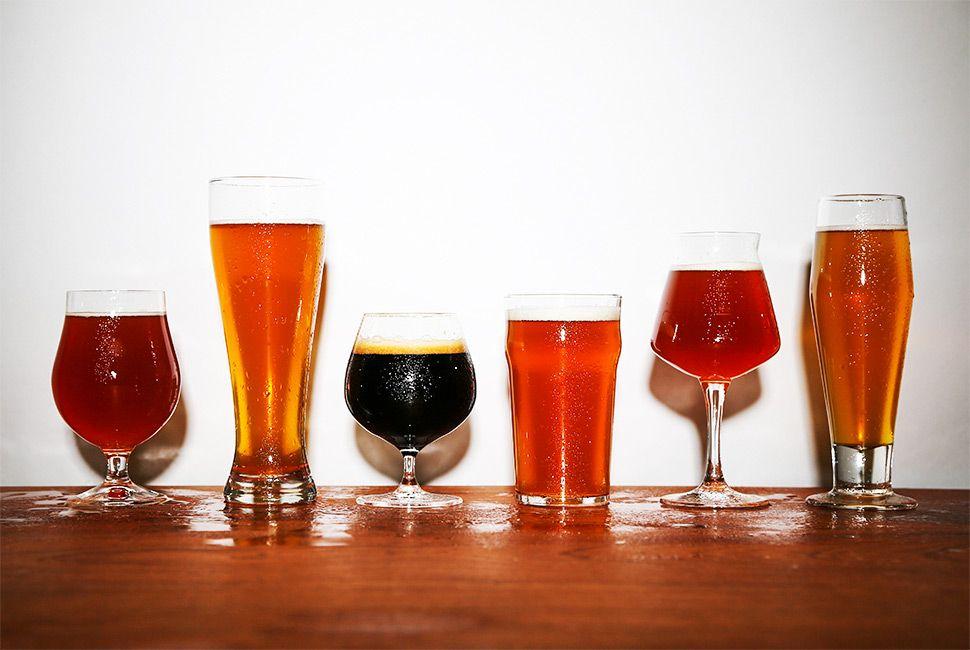 beerglasses-gear-patrol-lead-full_HP