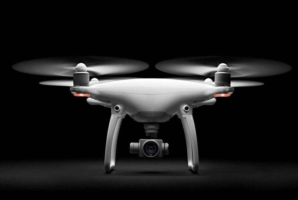 best-drone-gear-patrol-full-lead